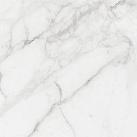 Плитка Golden Tile Calacatta Extra (607x607, белый матовый) -