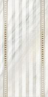 Декоративная плитка Golden Tile Carrara (300x600) -
