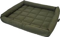 Лежанка для животных Rosewood 04293/RW (зеленый) -