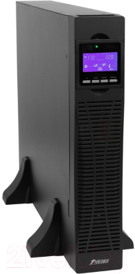ИБП PowerMan Online 2000 RT