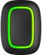 Пульт для умного дома Ajax Button / 10314.26.BL1 (черный) -