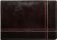 Портмоне Cedar Always Wild N20196-VTK-D (коричневый) -