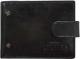 Портмоне Cedar Always Wild N20196L-VTK-N (черный) -