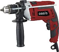 Дрель Oasis DU-100M -