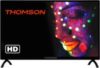 Телевизор Thomson T24RTE1280 (черный) -