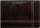 Портмоне Cedar Always Wild N015-VTK-D (коричневый) -