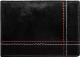 Портмоне Cedar Always Wild N015-VTK-D (черный) -