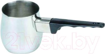Турка для кофе Bekker BK-8205
