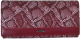 Портмоне Cedar Cavaldi GD22-11 (красный) -
