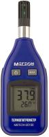 Термогигрометр Мегеон 20150 / ПИ-11007 -