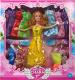 Кукла с аксессуарами Ausini 091B -