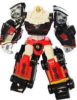 Робот-трансформер Play Smart 521 -