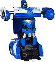 Радиоуправляемая игрушка Ausini 95M-411A -