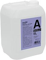 Жидкость для генератора дыма Eurolite 51703742 (5л) -