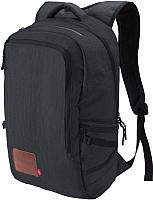 Рюкзак Amplifi Primo Pack / 840035 (черный) -