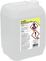 Жидкость для генератора дыма Eurolite 51704210 (5л) -