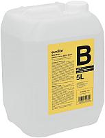 Жидкость для генератора дыма Eurolite 51703752 (5л) -