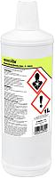 Жидкость для генератора дыма Eurolite 51704209 (1л) -
