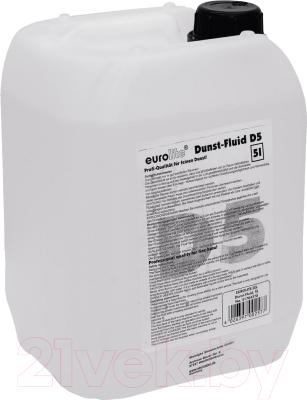 Жидкость для генератора тумана Eurolite 51704370
