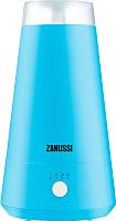 Ультразвуковой увлажнитель воздуха Zanussi ZH 2 Torre -