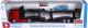 Масштабная модель автомобиля Bburago Мерседес Бенц Стрит Файер / 18-31456 -