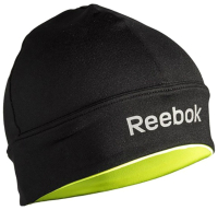 Шапка Reebok RRAC-10128 -