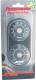 Термометр-гигрометр для террариума Lucky Reptile LTH-22 -