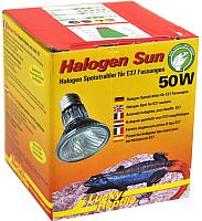 Лампа-обогреватель для террариума Lucky Reptile Halogen Sun Spot / HS-50 -