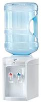 Кулер для воды AEL TK-AEL-110 (белый) -