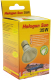 Лампа-обогреватель для террариума Lucky Reptile Halogen Sun Spot / HS-35 -