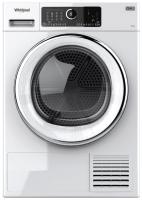Сушильная машина Whirlpool ST U 92X EU -
