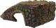 Декорация для аквариума Aqua Della Oakly Stump / 234/448861 -