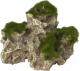 Декорация для аквариума Aqua Della Moss Rock 3 / 234/431580 -