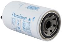 Топливный фильтр Donaldson P558000 -