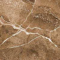 Плитка Axima Denver (450x450, коричневый) -