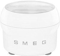 Насадка для миксера Smeg SMIC01 -