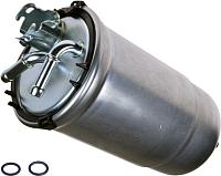 Топливный фильтр Patron PF3028 -