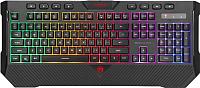 Клавиатура Marvo K656 -