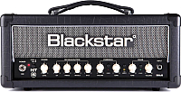 Усилитель гитарный Blackstar HT-5RH -