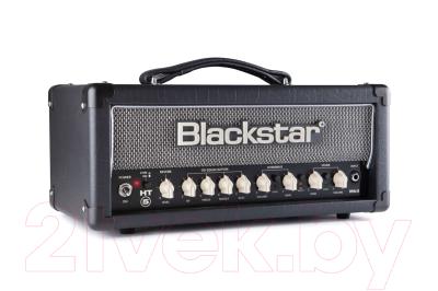 Усилитель гитарный Blackstar HT-5RH