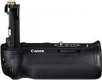 Батарейный адаптер Canon BG-E20 -