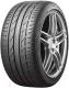 Летняя шина Bridgestone Potenza S001 235/45R17 97Y -