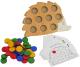 Развивающая игрушка RadugaKids Повтори за ежиком / RK1079 -