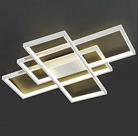 Потолочный светильник Евросвет Direct 90177/3 (белый) -
