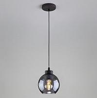 Потолочный светильник Евросвет Cubus 4317 -