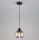 Потолочный светильник Евросвет Cubus 4318 -