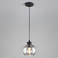 Потолочный светильник Евросвет Cubus 4319 -