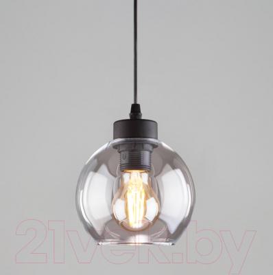 Потолочный светильник Евросвет Cubus 4319