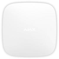 Центр управления умным домом Ajax 7561.01.WH1 (белый) -