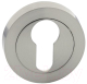 Накладка на цилиндр Lockit R01 SN -